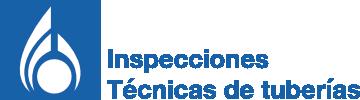 inspecciones tecnicas de tuberias